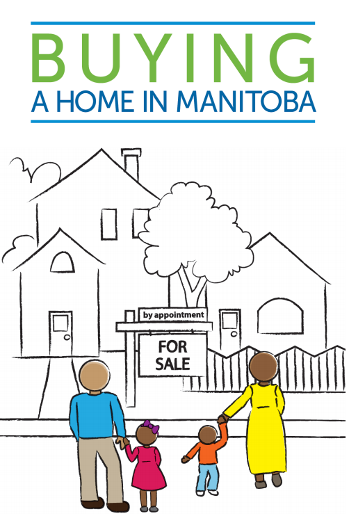 First Time Home Buyers Plan Manitoba Time Home Plans Ideas