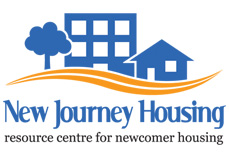 New Journey Housing